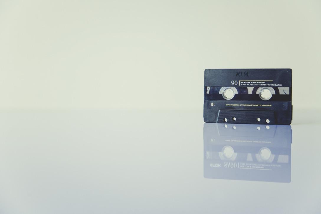 cassette-1287715_1920
