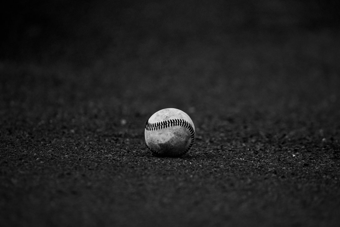 ball-baseball-black-and-white-773063