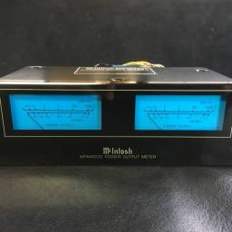 McIntosh Car Audio