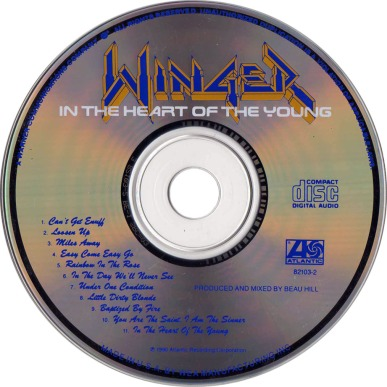 Winger-In_The_Heart_Of_The_Young-CD.jpg