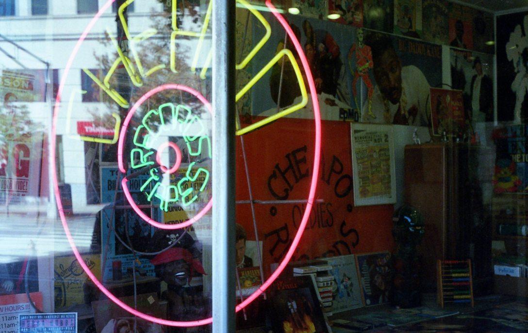 neon-signage-turned-on-glass-window-2043529.jpg